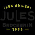 JULES BROCHENIN (oleje i oliwy)