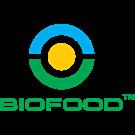 BIO FOOD (soki, przetwory, octy, olej kokosowy)