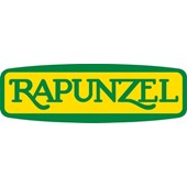 RAPUNZEL (kremy orzechowe, kostki, ketchupy, inne)