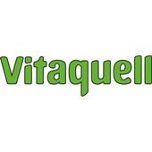 VITAQUELL (margaryny i inne)