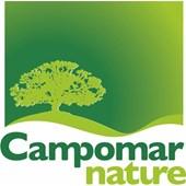 CAMPOMAR NATURE (oliwki, oliwa, kapary, miód)