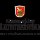 NEUMARKTER LAMMSBRAU (piwa bezalkoholowe)