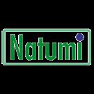 NATUMI (napoje ryżowe, owsiane, orkiszowe, sojowe