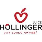 HOLLINGER (soki, napoje)