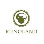RUNOLAND (grzyby, zupy, przetwory)