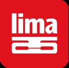 LIMA (makrobiotyka, kawy zbożowe, musli)