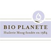 BIO PLANETE (oleje i oliwy)