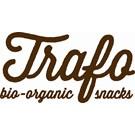 TRAFO (chipsy warzywne i ziemniaczne)