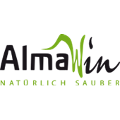 ALMAWIN