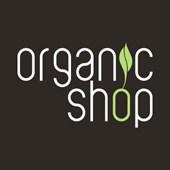 ORGANIC SHOP (kosmetyki)
