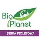 BIO PLANET - seria FIOLETOWA (owoce suszone)