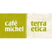 TERRA ETICA (czekolady, czekolady do picia, kakao