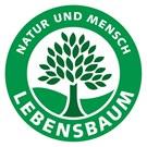 LEBENSBAUM (przyprawy, herbaty, kawy)