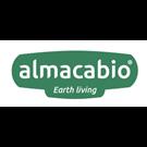 ALMACABIO (środki czystości)