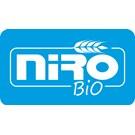 NIRO (makarony orkiszowe)