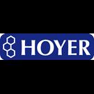 HOYER (miody, produkty z miodem)