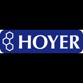 HOYER (miody)