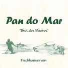 PAN DO MAR (rybołówstwo zrównoważone)
