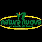 NATURA NUOVA (przeciery owocowe)