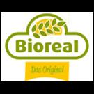 BIOREAL (drożdże świeże, płatki drożdżowe)