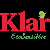 KLAR (środki czystości)