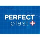 PERFECT PLAST (plastry)