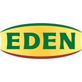 EDEN (soki warzyw., płatki śniad., pasztety kanap.
