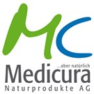 MEDICURA (soki aloe, noni, goji ,inne, superfood)