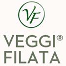VEGGI FILATA (sery wegańskie)