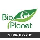 BIO PLANET - seria GRZYBY