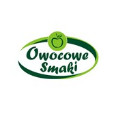 OWOCOWE SMAKI (soki owocowe i warzywne, syropy)