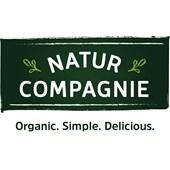 NATUR COMPAGNIE (buliony, kostki rosołowe)