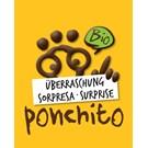 PONCHITO (jajka czekoladowe)