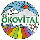 OKOVITAL (żelki)