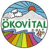 OKOVITAL