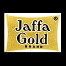 JAFFA GOLD (sok pomarańczowy)