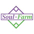 SOUL FARM (witaminy i ekstrakty)
