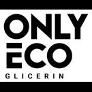 ONLY ECO (środki czystości)