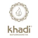 KHADI (farby do włosów)