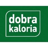 DOBRA