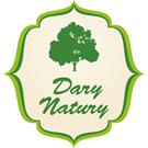 DARY NATURY - suplementy BIO