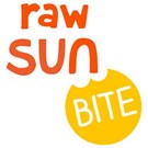 RAW SUN BITE (praliny)