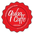 QUBA CAFE (kawy, herbaty)