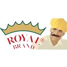 ROYAL BRAND (aromaty)