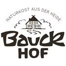 BAUCK HOF (mieszanki do wypieków)