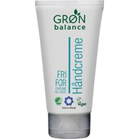 KREM DO RĄK 75 ml - GRON BALANCE