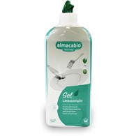 ŻEL DO ZMYWAREK ECO 500 ml - ALMACABIO
