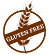 GLUFREE.png