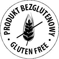 Produkt_bezglutenowy_gluten_free.png