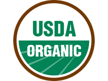 USDA's National Organic Program (NOP)